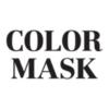 color mask logo